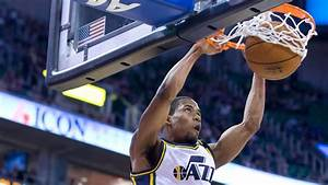 Jazz rookie point guard Bryce Cotton is really exciting ...
