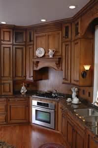 restaining kitchen cabinets darker ideas steps kitchen cabinet refinishing cost kitchen