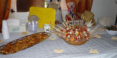 buffet froid pour 1 anniversaire 50 ans oblige 192 d 233 couvrir