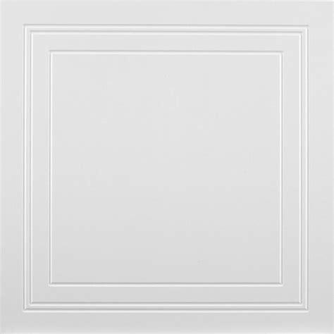 2x4 acoustical ceiling tiles home depot 100 images 2 x 4 drop ceiling tiles ceiling tiles