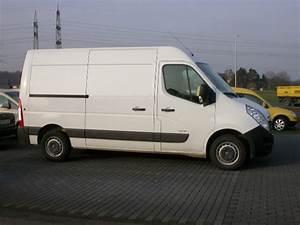 Sprinter Mieten Wochenende : movano transporter l3 h2 oder l2h2 diesel ~ Markanthonyermac.com Haus und Dekorationen