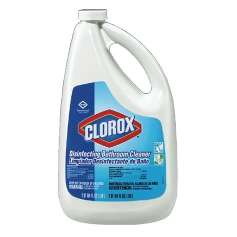 clorox disinfecting floor surface cleaner msds carpet vidalondon