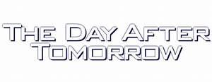 The Day After Tomorrow | Movie fanart | fanart.tv