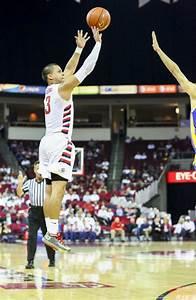 Men's Basketball: 'Dogs prepare for Boise State matchup ...