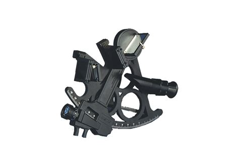 Sextant User S Guide by Mark 15 Sextant Davis Instruments