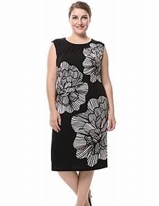 Kleid Große Größen Günstig : kleider von chicwe f r frauen g nstig online kaufen bei ~ Markanthonyermac.com Haus und Dekorationen