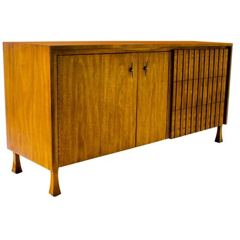 six drawer widdicomb buffet for sale antiques