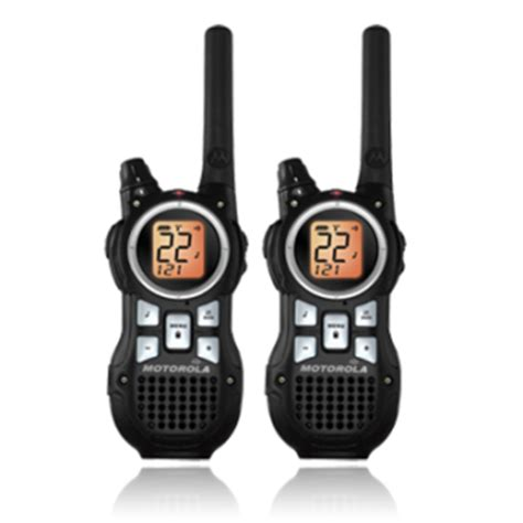 motorola walkie talkie two way radios motorola solutions