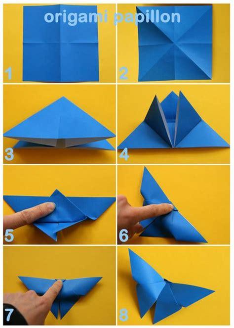 origami livre valoo fr