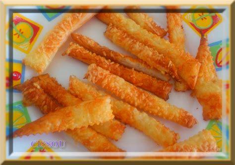 recette gateau apero avec pate feuilletee secrets culinaires g 226 teaux et p 226 tisseries photo