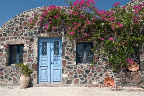 Huis Kopen Kreta huis kopen in kreta