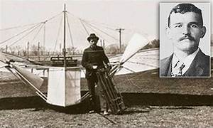 145 best History~Wright Brothers images on Pinterest ...
