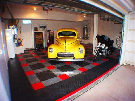 racedeck garage flooring uk related keywords racedeck garage flooring uk keywords