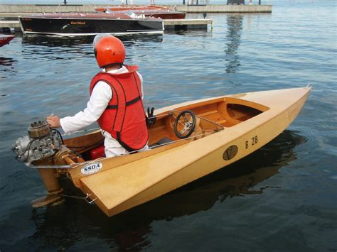 Small Boat Making by Woodwork Small Wood Boat Plans Pdf Plans