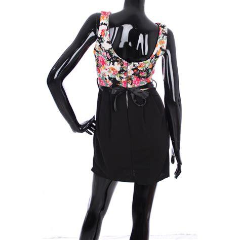 robe a fleurs 2027 grossiste pret a porter