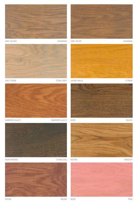 design nuancier peinture volets bois exterieur argenteuil 12 nuancier ral nuancier