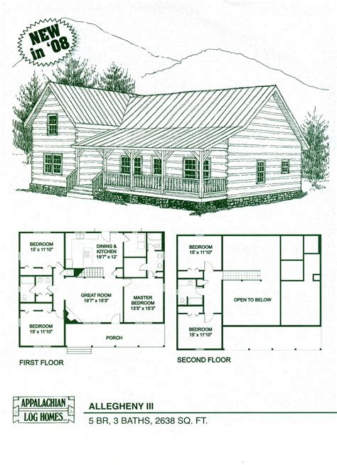 log home designs and floor plans pictures log cabin floor plan kits pdf woodworking