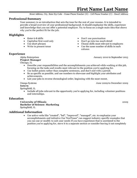 Experienced Resume Templates To Impress Any Employer. Forklift Driver Resume Template. How To Acting Resume. Resume Profile. Free Resume Builder Reviews. Accounting Skills Resume. How To Write A Teacher Resume. Whats A Good Objective To Put On A Resume. Resume Checklist