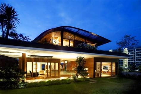 top photos ideas for modern home design blazzing house contemporary and modern meera house design