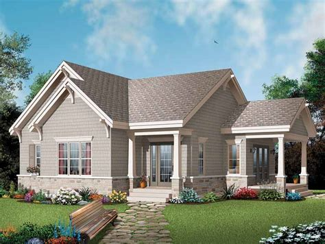 slab home designs design ideas new my plus garden rcc one 1 bedroom house plans at eplans 1br home