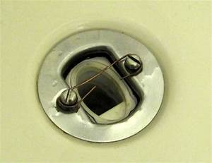 Verstopfte Badewanne Hausmittel : duschabfluss reinigen haare eckventil waschmaschine ~ Markanthonyermac.com Haus und Dekorationen