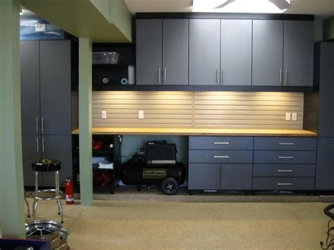 Best Garage Cabinets Ideas  Iimajackrussell Garages. Diy Wood Garage Door. Garage Door Torsion Spring Bar. Indoor Barn Door. 3 In 1 Garage Door Lube. Sliding Door Blinds. Up And Down Garage Doors. Ideal Garage Door Springs. Shower Stall Doors