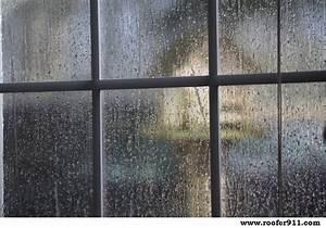 Nasse Fenster über Nacht : tipps gegen nasse fenster im winter fensternorm ~ Markanthonyermac.com Haus und Dekorationen