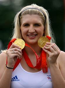 Rebecca Adlington admits 'the time's right' to retire ...