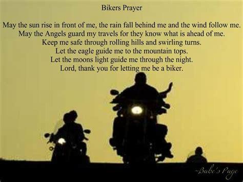 Harley Davidson Biker Quotes. Quotesgram