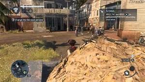 Assassin's Creed: Liberation Hd (ultra) On Hd 5770 ...