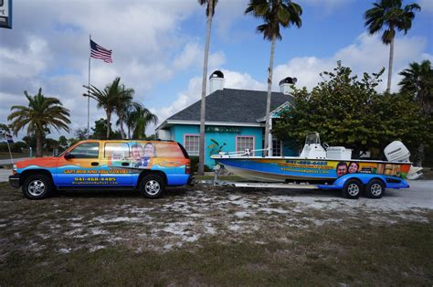 Boats For Sale Southwest Florida by Meet The Team South West Florida Bob And Kelly Davies