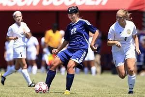 Grand Rapids Girls Soccer Player of the Year: Aubrey ...