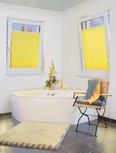 Plissee Verdunkelung Kinderzimmer : plissee zum sonnenschutz sichtschutz und zur verdunkelung ~ Markanthonyermac.com Haus und Dekorationen