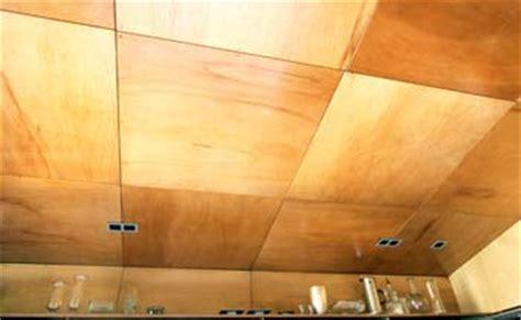 ceiling linings