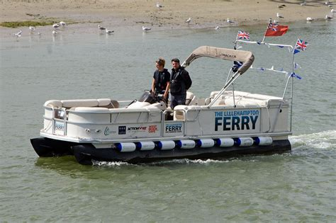 Difference Between Catamaran And Ferry by Littlehton West Sussex Ferries Excursions Ports