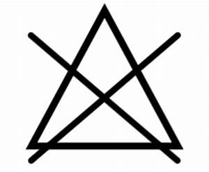 Nicht Schleudern Waschsymbol : die bedeutung der waschsymbole ~ Markanthonyermac.com Haus und Dekorationen