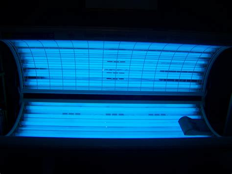 sunquest pro 16se tanning bed wolff system 100 watt patch