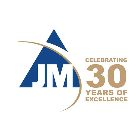 Jm Electrical Celebrates 30 Years Of Success  Jm Electrical