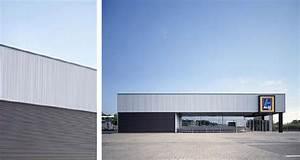 Bauhaus Hamburg Barmbek : fachmarkt k ln ~ Markanthonyermac.com Haus und Dekorationen