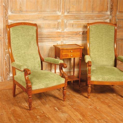 restauration de fauteuil voltaire 28 images restaurer un fauteuil voltaire 1000 ideas about