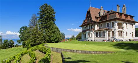 academy golf evian entrainement cours stage s 233 jour week end