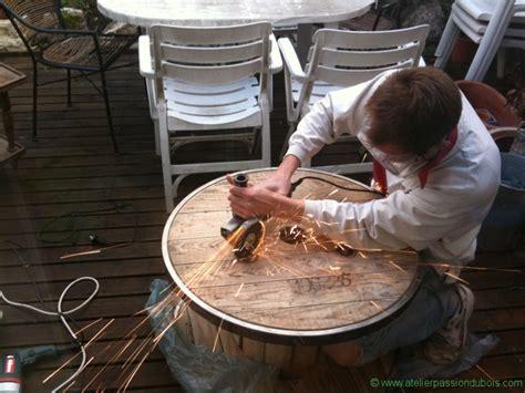 produit pour enlever la rouille sur le fer photos de conception de maison agaroth