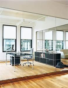 Ikea Büro Rollcontainer : die besten 25 rollcontainer b ro ideen auf pinterest alex drawer jugendzimmer komplett wei ~ Markanthonyermac.com Haus und Dekorationen