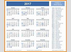 April 2019 Calendar India Calendar Template Printable