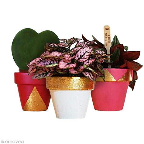 diy d 233 coration de pots de fleurs id 233 es et conseils d 233 coration