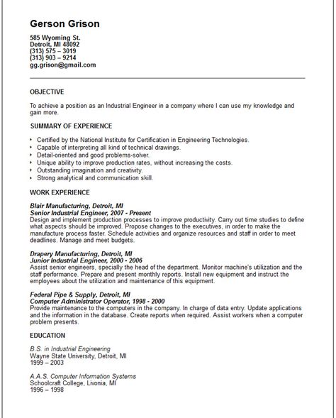 Engineering Resume Examples. New Themes For Powerpoint Template. Target Gift Card Balance Template. Skills As A Cashier Template. Why Use Mla Format Template. Rsvp Samples For Wedding Template. Genogram Social Work Template 379565. Sample Of Project Proposal Sample Format. Sample Service Contract Agreement Form
