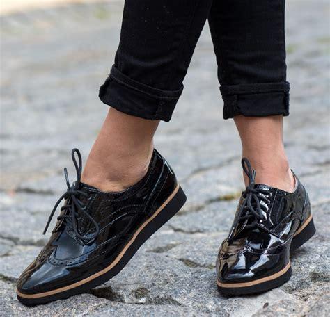 comment porter les derbies quand on a 30 ans tendances de mode