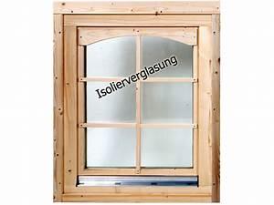 Fenster Mit Rundbogen : dreh kipp einzelfenster isolierverglast rundbogen 0 765 x 0 99 m gartenhaus selbstbau ~ Markanthonyermac.com Haus und Dekorationen