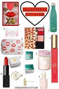 Slay Valentines Day with These Non-Traditional Gift Ideas ...