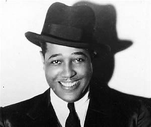 Duke Ellington Biography - Childhood, Life Achievements ...